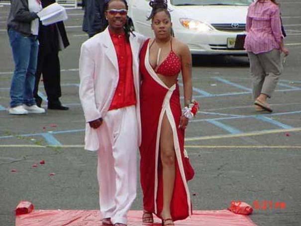 Τα χειρότερα φορέματα για σχολικό χορό (9)