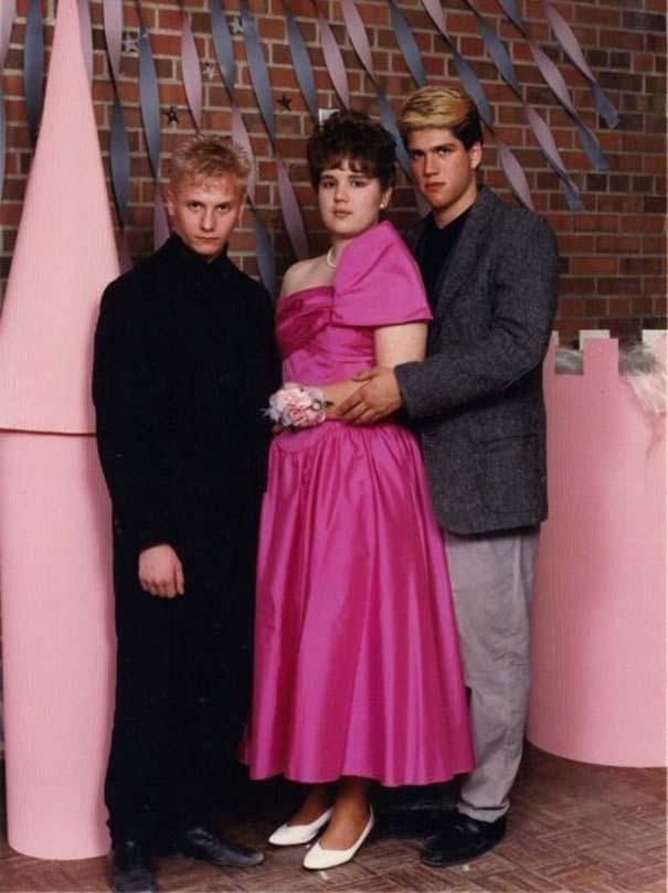 Τα χειρότερα φορέματα για σχολικό χορό (10)