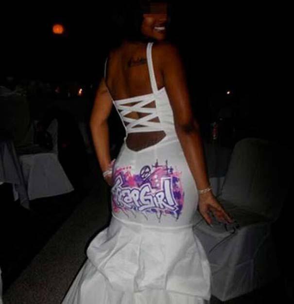 Τα χειρότερα φορέματα για σχολικό χορό (16)