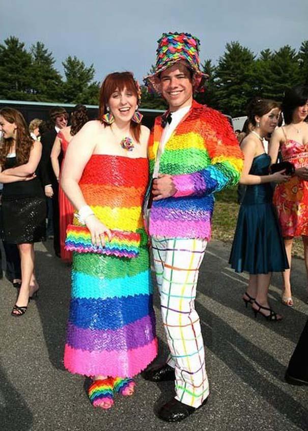 Τα χειρότερα φορέματα για σχολικό χορό (18)