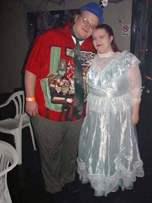 Τα χειρότερα φορέματα για σχολικό χορό (20)
