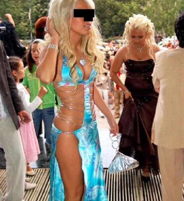 Τα χειρότερα φορέματα για σχολικό χορό (21)