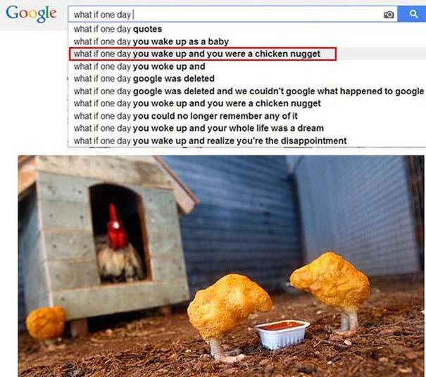 Η αστεία πλευρά του Google #7 (10)