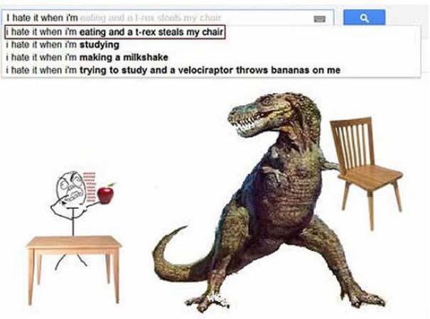 Η αστεία πλευρά του Google #7 (11)