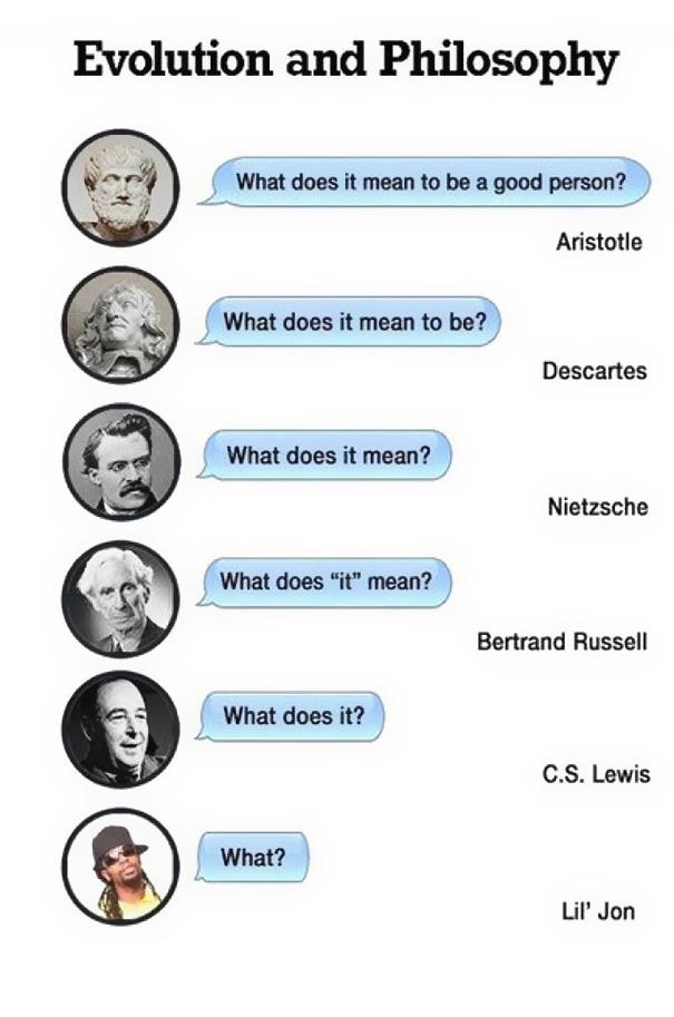 Αστεία σκίτσα που δείχνουν πόσο άλλαξε ο κόσμος (11)