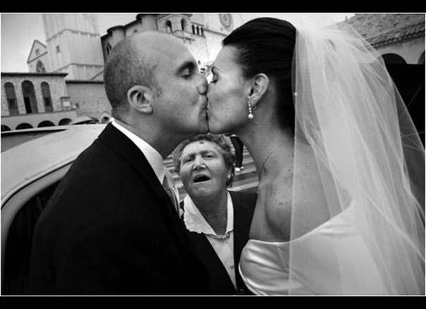 Αστείες φωτογραφίες γάμων #48 (3)