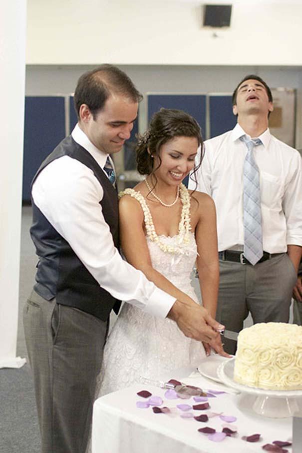 Αστείες φωτογραφίες γάμων #48 (5)