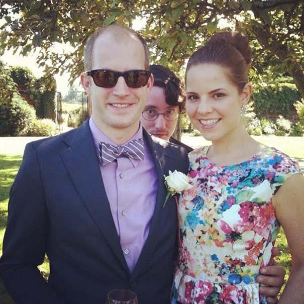 Αστείες φωτογραφίες γάμων #48 (8)