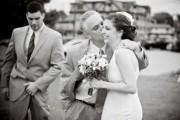 Αστείες φωτογραφίες γάμων #48 (10)