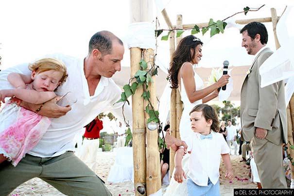 Αστείες φωτογραφίες γάμων #48 (11)