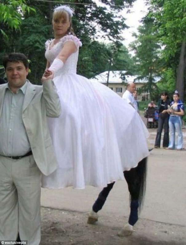 Αστείες φωτογραφίες γάμων #48 (15)