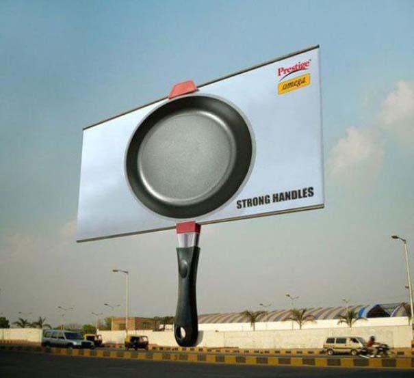 Διαφημιστικές καμπάνιες που σίγουρα θα σας τραβήξουν την προσοχή (19)