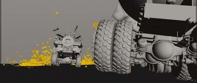 Τα ειδικά εφέ του «Mad Max: Fury Road» (11)