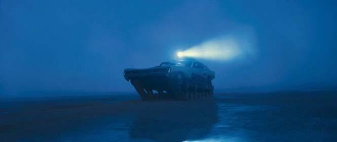 Τα ειδικά εφέ του «Mad Max: Fury Road» (22)