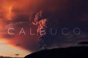 Έκρηξη ηφαιστείου σε 4K