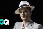 Εξέλιξη των καπέλων: 400 χρόνια σε 3 λεπτά