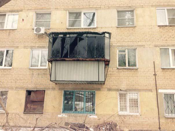 Εν τω μεταξύ, στη Ρωσία... #60 (13)