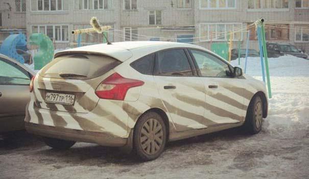 Εν τω μεταξύ, στη Ρωσία... #60 (14)