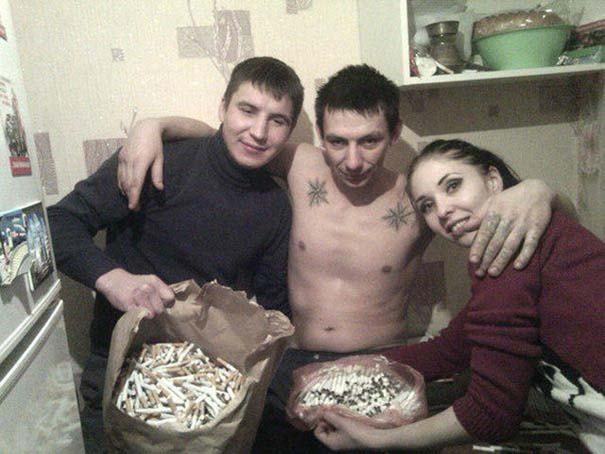 Εν τω μεταξύ, στη Ρωσία... #59 (13)