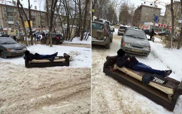 Εν τω μεταξύ, στη Ρωσία... #59 (2)
