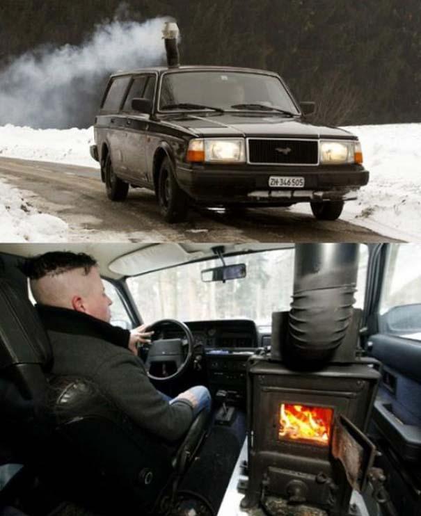Εν τω μεταξύ, στη Ρωσία... #60 (4)
