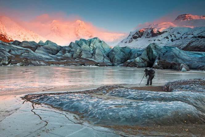 Η Ισλανδία σε μαγευτικές φωτογραφίες (1)