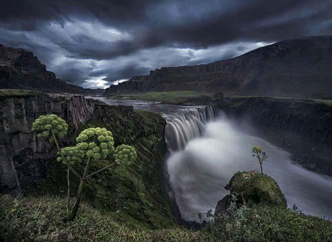 Η Ισλανδία σε μαγευτικές φωτογραφίες (5)