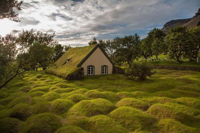 Η Ισλανδία σε μαγευτικές φωτογραφίες (6)