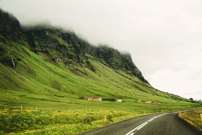 Η Ισλανδία σε μαγευτικές φωτογραφίες (7)