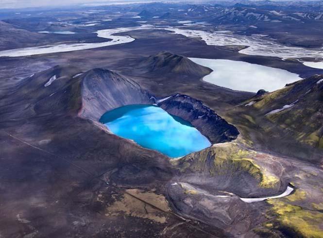 Η Ισλανδία σε μαγευτικές φωτογραφίες (10)