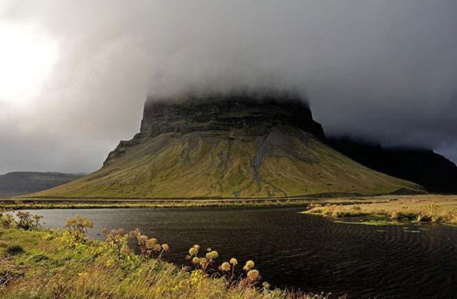 Η Ισλανδία σε μαγευτικές φωτογραφίες (11)