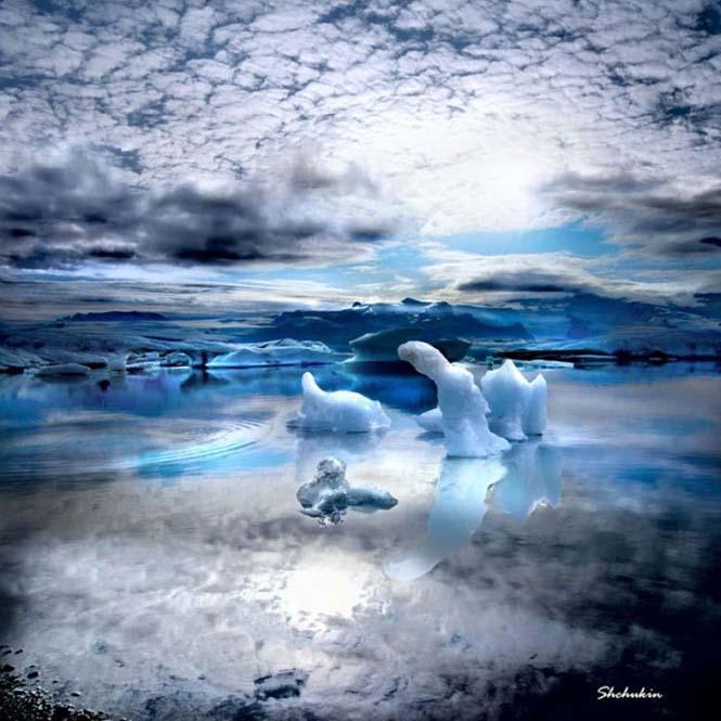 Η Ισλανδία σε μαγευτικές φωτογραφίες (12)