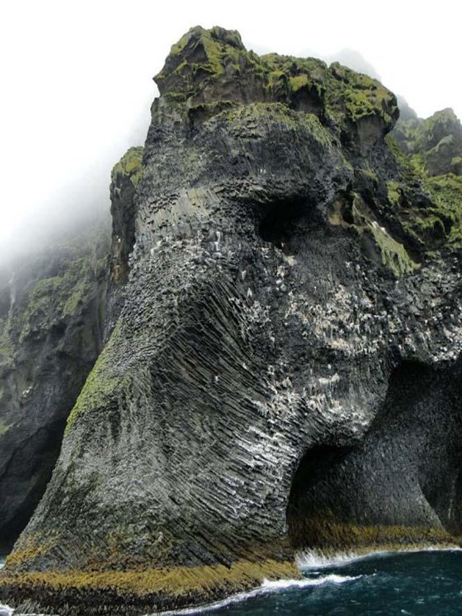 Η Ισλανδία σε μαγευτικές φωτογραφίες (13)