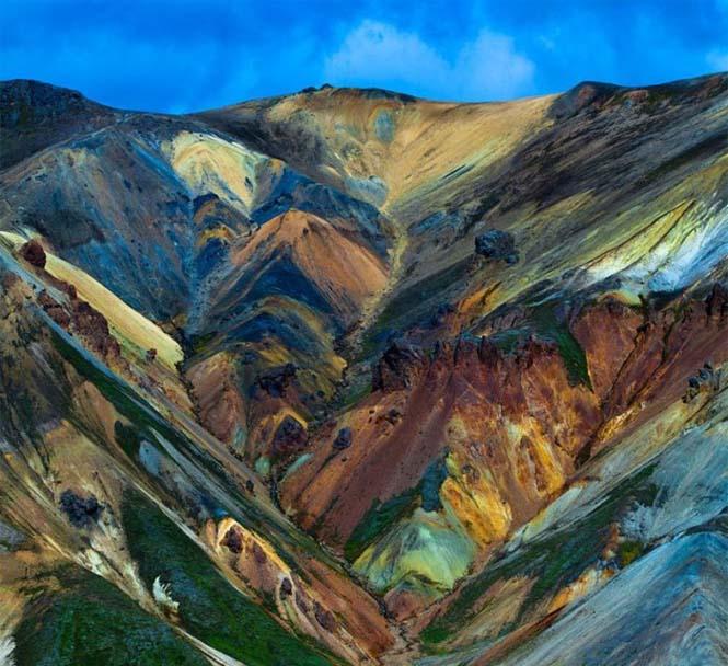 Η Ισλανδία σε μαγευτικές φωτογραφίες (14)