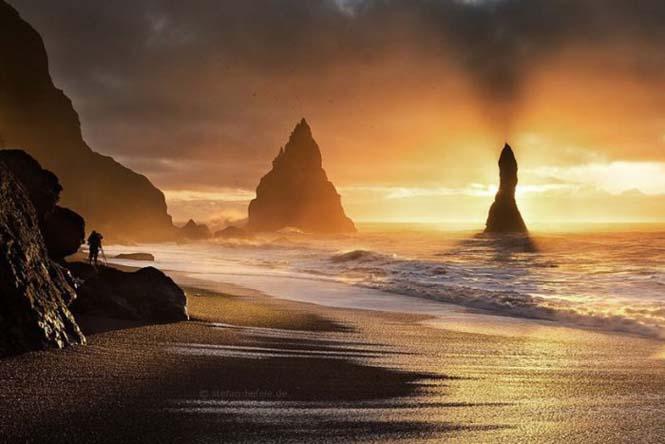 Η Ισλανδία σε μαγευτικές φωτογραφίες (16)