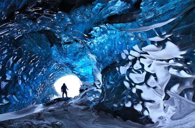 Η Ισλανδία σε μαγευτικές φωτογραφίες (17)