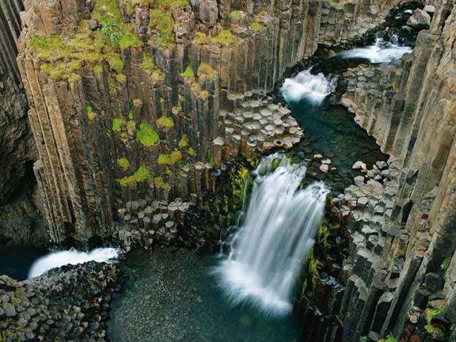 Η Ισλανδία σε μαγευτικές φωτογραφίες (18)