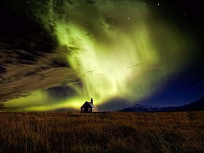 Η Ισλανδία σε μαγευτικές φωτογραφίες (21)