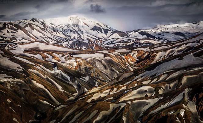 Η Ισλανδία σε μαγευτικές φωτογραφίες (22)
