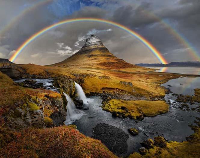 Η Ισλανδία σε μαγευτικές φωτογραφίες (24)
