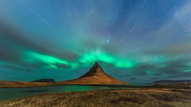 Η Ισλανδία σε μαγευτικές φωτογραφίες (25)