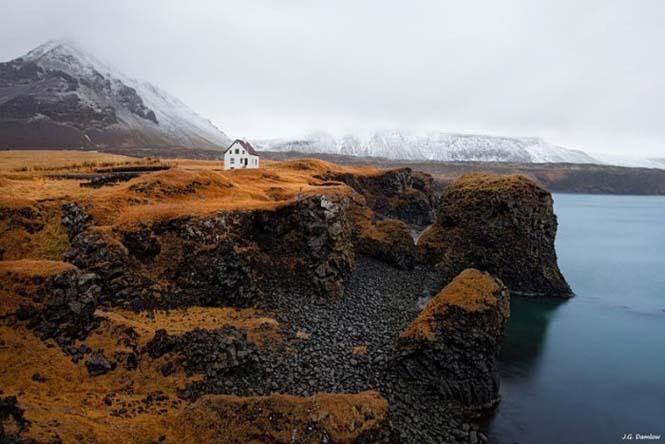 Η Ισλανδία σε μαγευτικές φωτογραφίες (26)