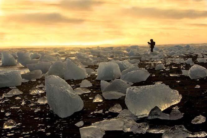 Η Ισλανδία σε μαγευτικές φωτογραφίες (27)