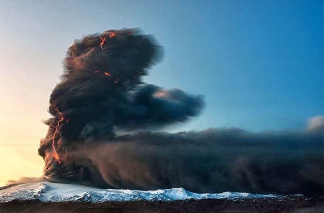 Η Ισλανδία σε μαγευτικές φωτογραφίες (28)