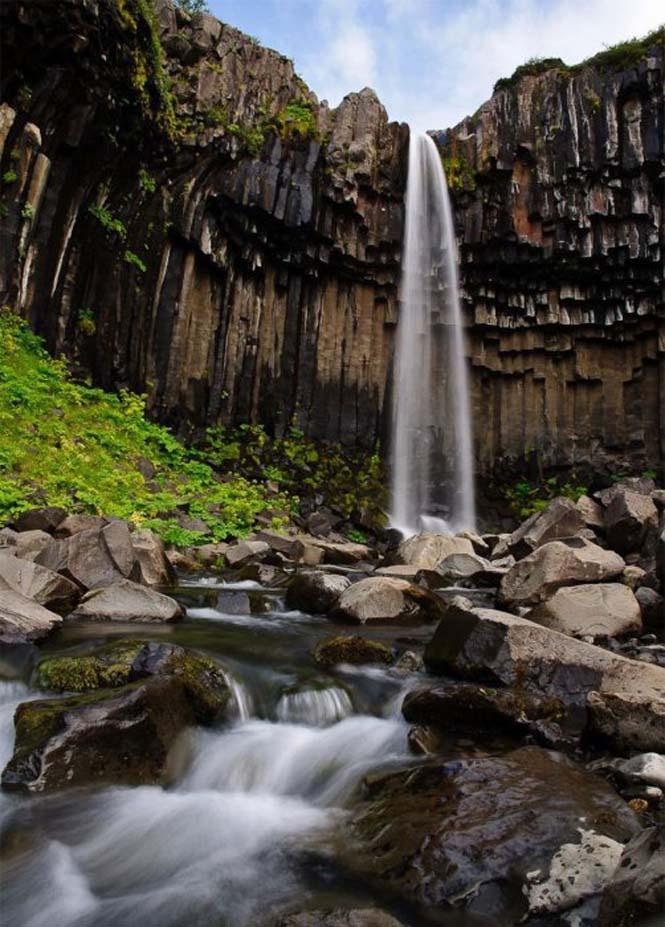 Η Ισλανδία σε μαγευτικές φωτογραφίες (31)