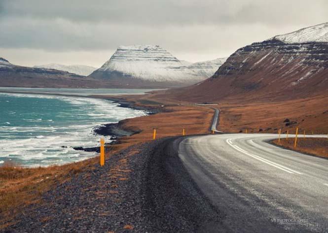 Η Ισλανδία σε μαγευτικές φωτογραφίες (32)
