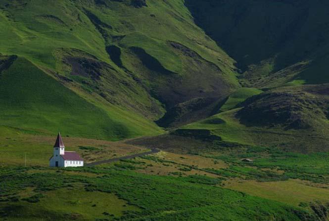 Η Ισλανδία σε μαγευτικές φωτογραφίες (33)