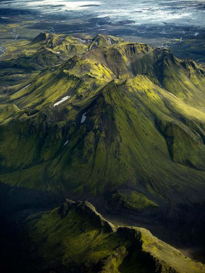 Η Ισλανδία σε μαγευτικές φωτογραφίες (34)
