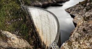 Καλάθι – παγκόσμιο ρεκόρ από ύψος 126,5 μέτρων (Video)
