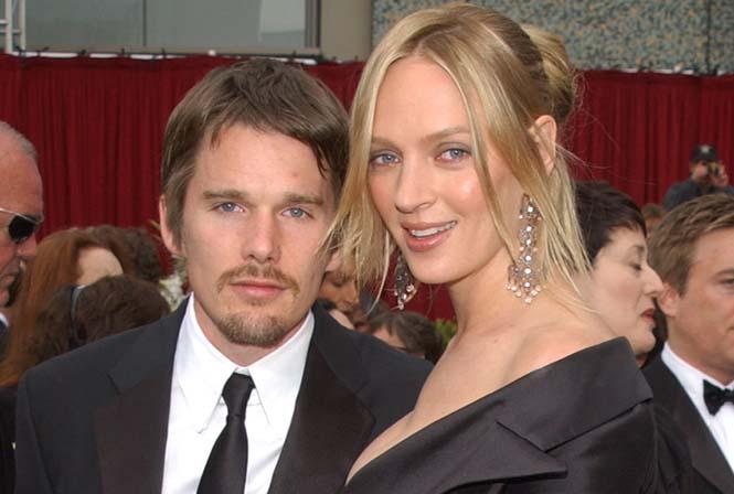 Η κόρη ενός πολύ διάσημου ζευγαριού του Hollywood (5)